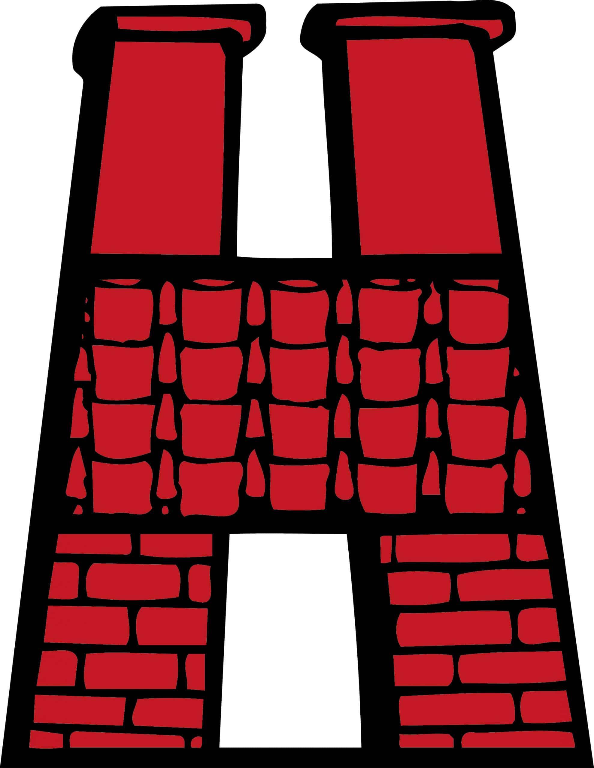 Herrmann GmbH